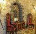 Проведіть неперевершений час в колі друзів, сім'ї або колег в ресторані «Галицький замок»!