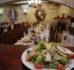 """Салат """"Цезар"""": традиційні і оригінальні рецепти від Галицького замку"""