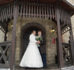 """Вишукане весілля може бути лише у готельно-рестораному комплексі """"Галицькому замку"""""""