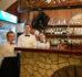 """В ресторані """"Галицький замок"""" завжди особлива атмосфера та смачні страви!😍"""