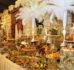 """Запрошуємо відсвяткувати своє казкове весілля чи бенкет у ресторанно- готельному комплексі """"Галицький Замок"""""""